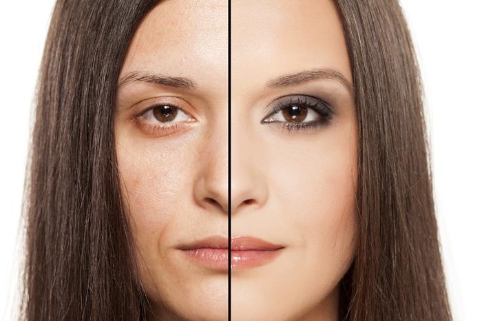 Makijaż Permanentny Ust Oczu Brwi Esthetic Nail Bar