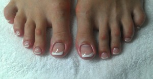 esthetic nail bar manicure (1)
