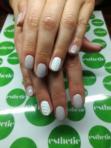 esthetic nail bar manicure (10)