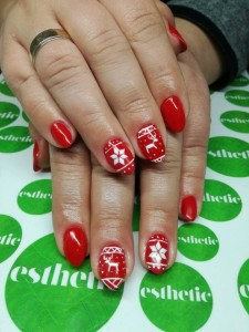 esthetic nail bar manicure (11)