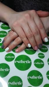 esthetic nail bar manicure (12)