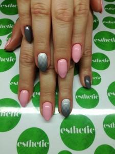 esthetic nail bar manicure (14)