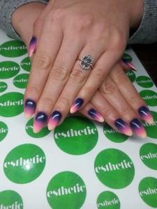 esthetic nail bar manicure (15)
