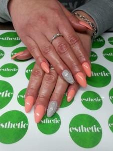 esthetic nail bar manicure (16)