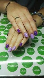 esthetic nail bar manicure (18)