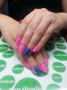 esthetic nail bar manicure (20)