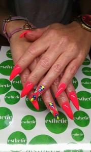esthetic nail bar manicure (24)