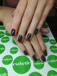esthetic nail bar manicure (3)