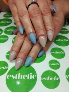 esthetic nail bar manicure (4)