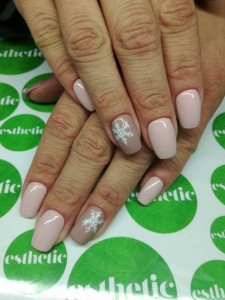 esthetic nail bar manicure (5)