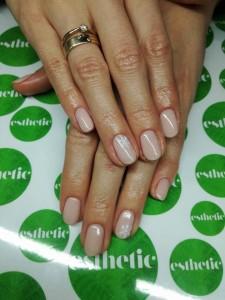 esthetic nail bar manicure (7)