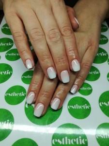 esthetic nail bar manicure (8)