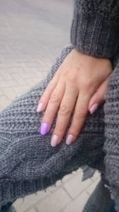 esthetic nail bar manicure II (10)
