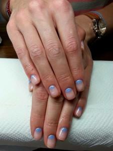 esthetic nail bar manicure II (13)