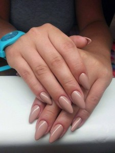 esthetic nail bar manicure II (14)