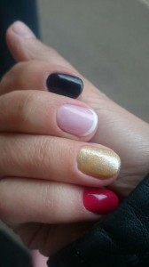 esthetic nail bar manicure II (15)