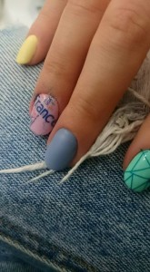 esthetic nail bar manicure II (16)