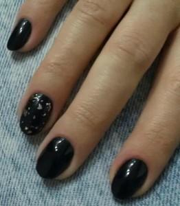 esthetic nail bar manicure II (2)