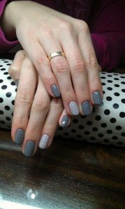 esthetic nail bar manicure II (22)