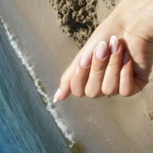 esthetic nail bar manicure II (29)