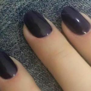 esthetic nail bar manicure II (30)