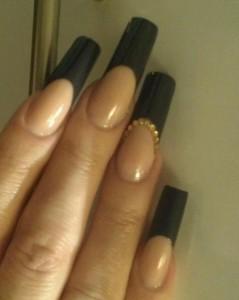esthetic nail bar manicure II (7)