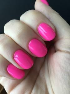 esthetic nail bar manicure II (8)